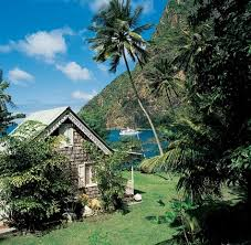 St Lucia Cottages by 100 Best St Lucia 100 Best Photos Images On Pinterest