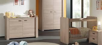 chambre bébé occasion ophrey com mobilier chambre bebe belgique prélèvement d