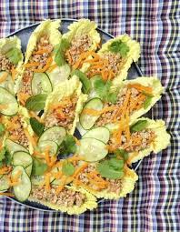 de cuisine thailandaise recettes cuisine thaïlandaise cuisine du monde à table