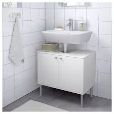 Bathroom Base Cabinets Best 25 Wash Basin Base Cabinets Ideas On Pinterest Sink Shelf