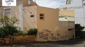 immobilien zum verkauf in kanarische inseln spainhouses net
