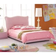 White Metal Canopy Bed soft bed frame twin white metal princess cinderella carriage kid