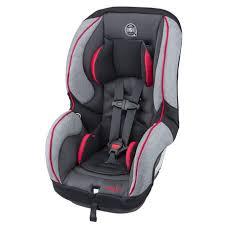 siege snug evenflo titan 65 convertible car seat walmart canada