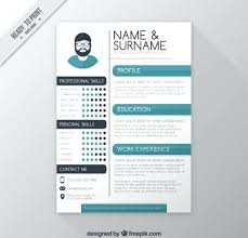 Audition Resume Template Sample Audition Resume Sample Audition Resume Musical Theater Kids