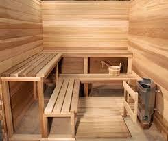 best 25 saunas ideas on pinterest dry sauna sauna ideas and