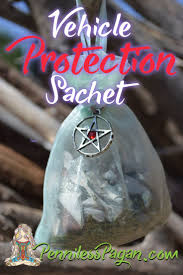 best 25 wiccan chants ideas on pinterest wicca white magic