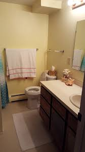 our bathroom paint picks with before photos favorite paint