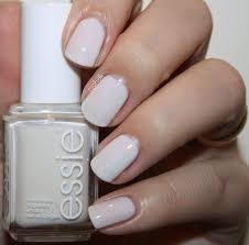 193 best nails images on pinterest nail polishes essie and