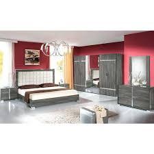 san marino bedroom collection samuel lawrence san marino bedroom set serviette club