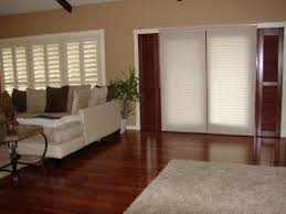 window blinds columbus ohio budget blinds findlay oh custom window coverings shutters