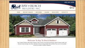 House Builder Online Branding Builder Online Marketing