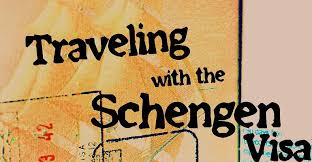 traveling insurance images Schengen travel insurance europe schengen visa coverage jpg