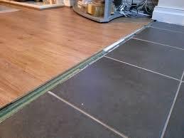 Kitchen Laminate Flooring Kitchen Laminate Floor Tiles With Enter Image Description Here