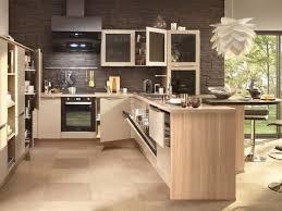 modele de cuisine conforama modele cuisine conforama 2012 cuisine idées de décoration de