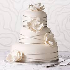 the 25 best publix bakery cakes ideas on pinterest publix