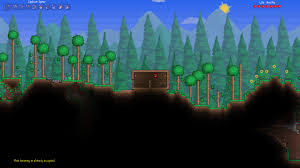 staff blog how to make a house in terraria gamegrin game