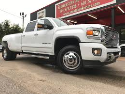lifted gmc red used cars for sale hattiesburg ms 39402 southeastern auto brokers