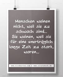 warum spr che 383 best gedacht images on thoughts feelings and