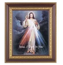 catholic gift stores 75 best mercy gifts images on mercy