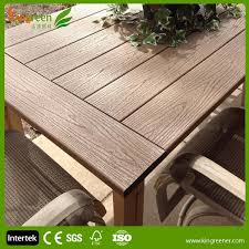 Wilson And Fisher Patio Furniture Manufacturer Wilson And Fisher Patio Furniture Wilson And Fisher Patio