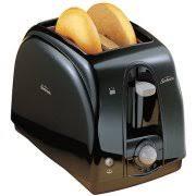 Farberware Toaster Oven 103738 Farberware Toaster Oven Stainless Steel Walmart Com