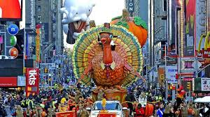 everything you need to about the macy s thanksgiving day