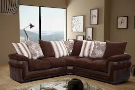 Sofa Broyhill Sofa Curved Sofa Broyhill Sofa Leather Sofa Bed Sectional Sofa