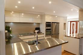 Kitchen Design Perth Wa Exquisite Kitchen Renovations Australian Kitchens Perth In