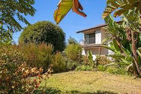 100 houses for rent ocean beach ca downtown san diego