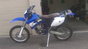 2004 wr450 motorcycles for sale