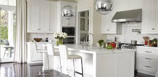 Redecorating Kitchen Ideas Kitchen Decorate Kitchen Lovable New Home Kitchen Designs