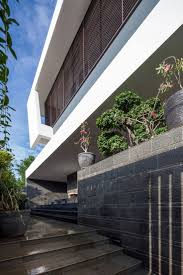 413 best contemporary indonesian architecture images on pinterest