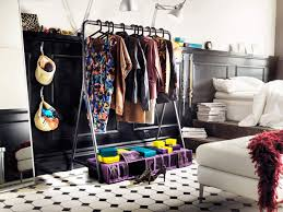 for clothes storage for clothes in bedrooms photos and