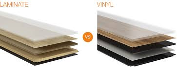 Difference Between Laminate And Vinyl Flooring Laminate Vs Vinyl Flooring Pergo Co Uk