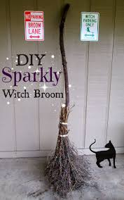 Witch Decorating Ideas Best 25 Witch Decor Ideas On Pinterest Wiccan Decor Witch