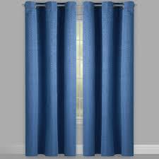 84 u201d edith room darkening grommet window curtains set of 4