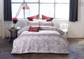 Duvet Protector King Size Quilt Covers At Spotlight Which Are Stylish And Contemporary