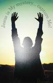 I Am The Light The Way Christ Lord Jesus Saves U203f U2020