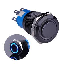 lexus rx300 fuel pump relay location amazon com relays switches u0026 relays automotive power train