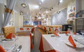 nazar turkish restaurant osaka halal japan