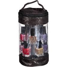 secret lace nail polish gift set 11 pc walmart com