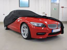 car cover for bmw z4 cover satin black for bmw z4 e89