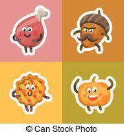 vectors of kawaii sun character vector emoji emoticons