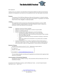 what is the purpose of a good cover letter cv resume ideas