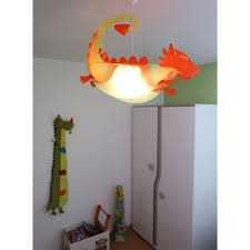 luminaire chambre b suspension chambre gar on luminaires pour idee bebe couleur