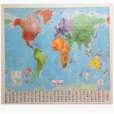 New World Map by Online Buy Wholesale Mirror Map From China Mirror Map Wholesalers
