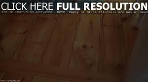 installing your own hardwood floors titandish decoration