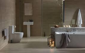 homebase bathroom ideas alluring 30 bathroom designs homebase inspiration of bathroom