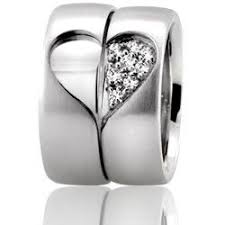 his and hers matching wedding bands 247 best his matching wedding bands images on