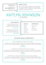 openoffice resume template gamer mycvfactory creative resume mycvfactory gamer 0 jpg